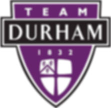 Durham University Rugby League Football Club