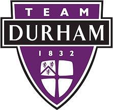 Durham University Rugby League Football Club