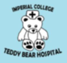 TeddyBear Hospital