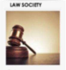 Winchester Law Society