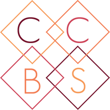 Creative and Cultural Business Society