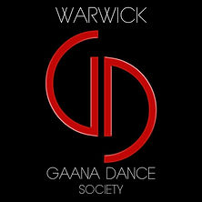 Warwick Gaana Dance
