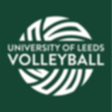 LUU Volleyball