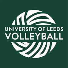 LUU Volleyball