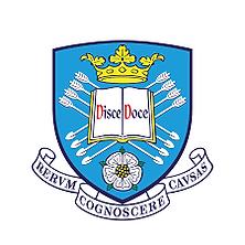 University of Sheffield Tennis Club