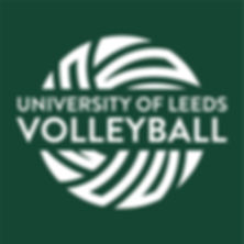University of Leeds Volleyball