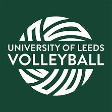 University of Leeds Volleyball