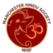 Manchester Hindu society - NHSF