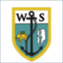 Univeristy of Warwick Men's Rugby Football Club
