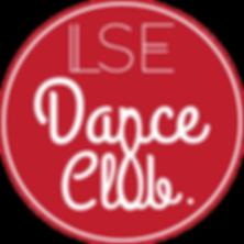 LSE Dance