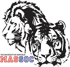 University of Sheffield Malaysian and Singaporean Society (MASSOC)