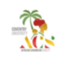 African Caribbean Society