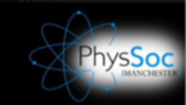 PhysSoc