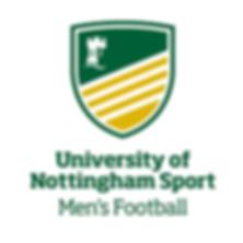 University of Nottingham Men's Football Club