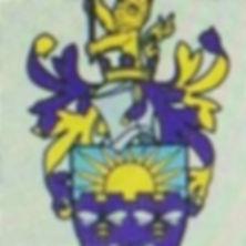 UoM Rugby League Club
