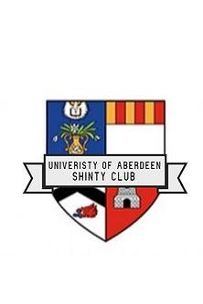 Shinty Club