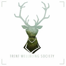 Wellbeing Society