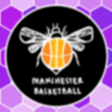 University of Manchester Basketball Club