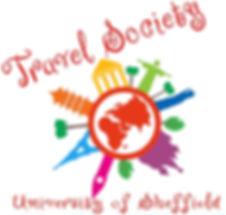 Travel Society