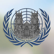 United Nations Association York