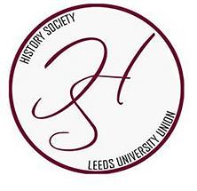 Leeds University Union History Society
