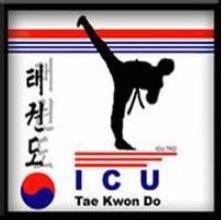 Imperial College Taekwondo