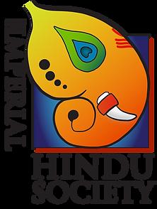 NHSF Imperial College Hindu Society
