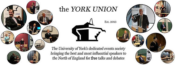 The York Union