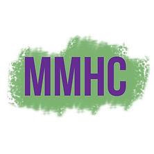 Manchester Medics Hockey Club