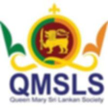 Queen Mary Sri Lankan Society