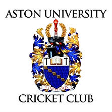 Aston University Cricket Club