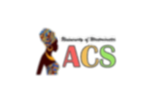 ACS Westminster University