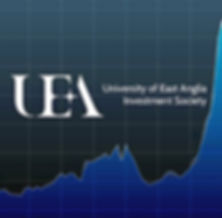 UEA Investment Society