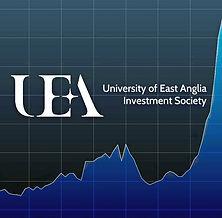 UEA Investment Society