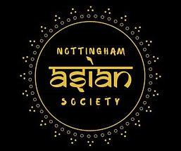 Nottingham Asian Society