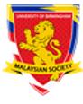 Malaysian Society