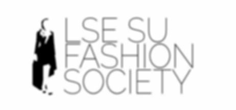 LSESU Fashion Society