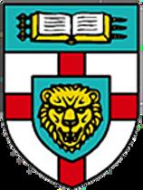 Goldsmiths, University of London Hockey Club