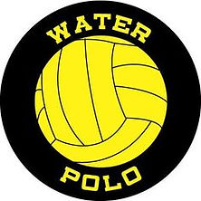 University of Manchester Water Polo Club
