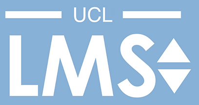 UCL Leadership & Management Society