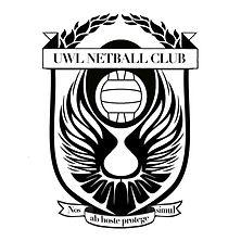 UWL Netball