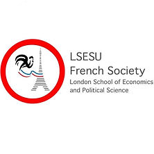 LSESU French Society