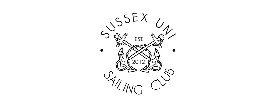 University of Sussex Sailing Club