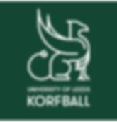 Leeds University Korfball