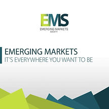 Emerging Markets Society