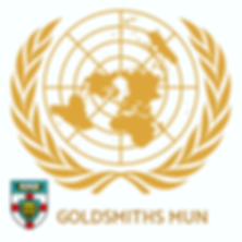 Goldsmiths MUN