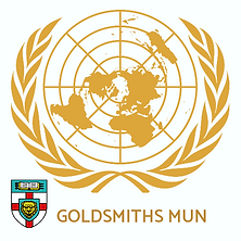 Goldsmiths MUN