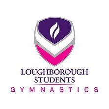 Loughborough Students' Gymnastic Club