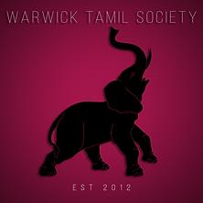 Warwick Tamil Society
