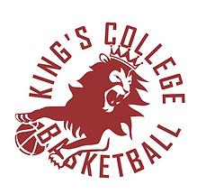 King's College London Men's Basketball